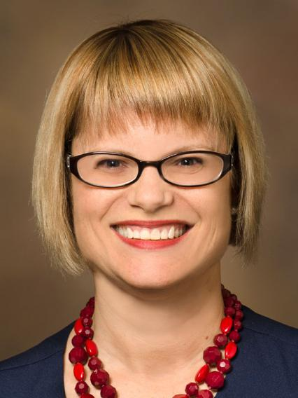 Alison Sutton-Ryan DBH, LCSW, LISAC